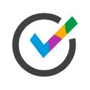 ScheduleOnce Logo