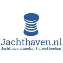 Scheepsvakman.nl logo