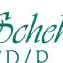 Scheh, Inc. dba Scheh.com logo