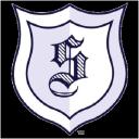 Schelasin Consulting logo