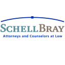 Schell Bray PLLC logo