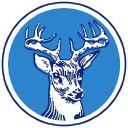 August Schell Brewing Company logo