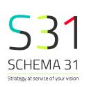 Schema 31 s.r.l. logo