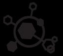 Schema Magazine logo