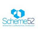 Scheme52 on Elioplus