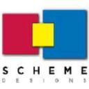 Scheme Designs Limited logo
