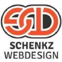 Schenkz Webdesign logo