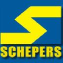 Schepers Bouwmarkt logo