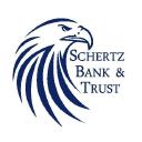 Schertz Bank & Trust logo
