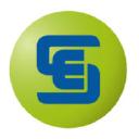 Schetter Electric, Inc logo