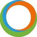 Scheuten Solar USA , Inc. logo