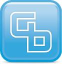 Scheuter Barneveld BV logo