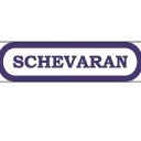 Schevaran Laboratories Pvt.Ltd. logo