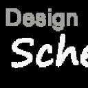Scheving Online Marketing logo