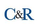 Schick & Copeland, LLP logo