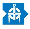 Schietrans B.V. logo