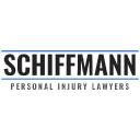 Schiffmann Law - Personal Injury Law logo