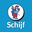 Schijf Groep logo