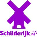 Schilderijk.nl logo