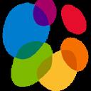 Schildersgroep Noord BV logo