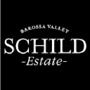 Schild Estate - Send cold emails to Schild Estate