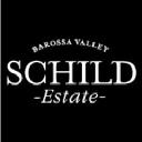 Schild Estate - Send cold emails to Schild Estate