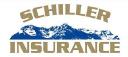 Schiller Insurance Agency, Inc logo