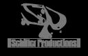 Schiller Productions, LLC logo