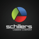 Schiller Co Inc - Send cold emails to Schiller Co Inc