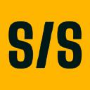 Schilling/Sellmeyer & Associates logo