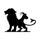 Schimera Pty Ltd logo