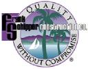 Frank Schipper Construction Co