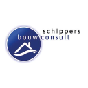 Schippers Bouwconsult BV logo