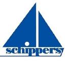 Schippers Assurantien Makelaardij Hypotheken logo