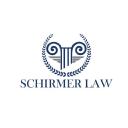 Schirmer Law logo