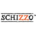 Schizzo Inc. logo