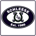 Schleese Saddlery Service Ltd. logo