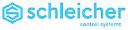 Schleicher Electronic GmbH & Co. KG logo