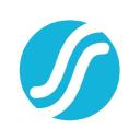 Schleifenbauer Products logo