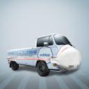 Schlep Company Logo