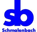 Schmalenbach Systemberatung logo