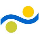 Schmidt Ocean Institute logo