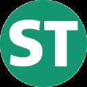 SCHMIDT Technology GmbH logo