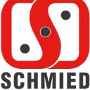 Schmied Instrumental Quirurgico Y Equipos Medicos Ltda. logo