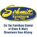 Schmitt Furniture Co., Inc. logo