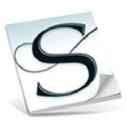 Schmitt Reporting & Video logo