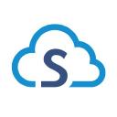 Schmooze Com, Inc. logo