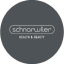 Schnarwiler AG logo
