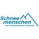 Schneemenschen GmbH logo