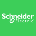 Schneider Electric logo icon